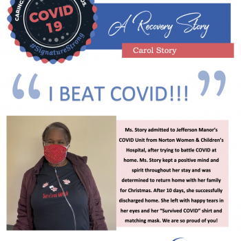 COVID-Recovery-Story